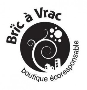 logo_bricavrac_grand_rond