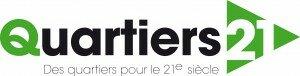 Quartiers21_logo_2